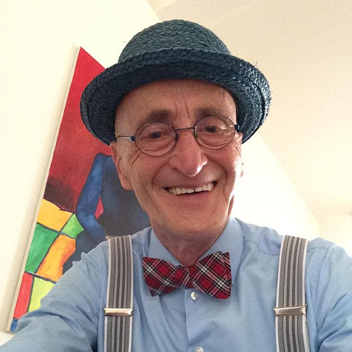 elderly-man-hipster-style-berlin-6