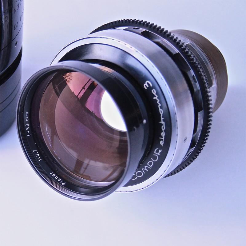 lenses03