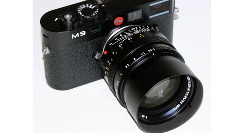 lenses07