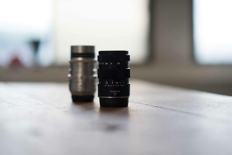 lenses08