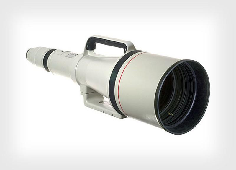 lenses10