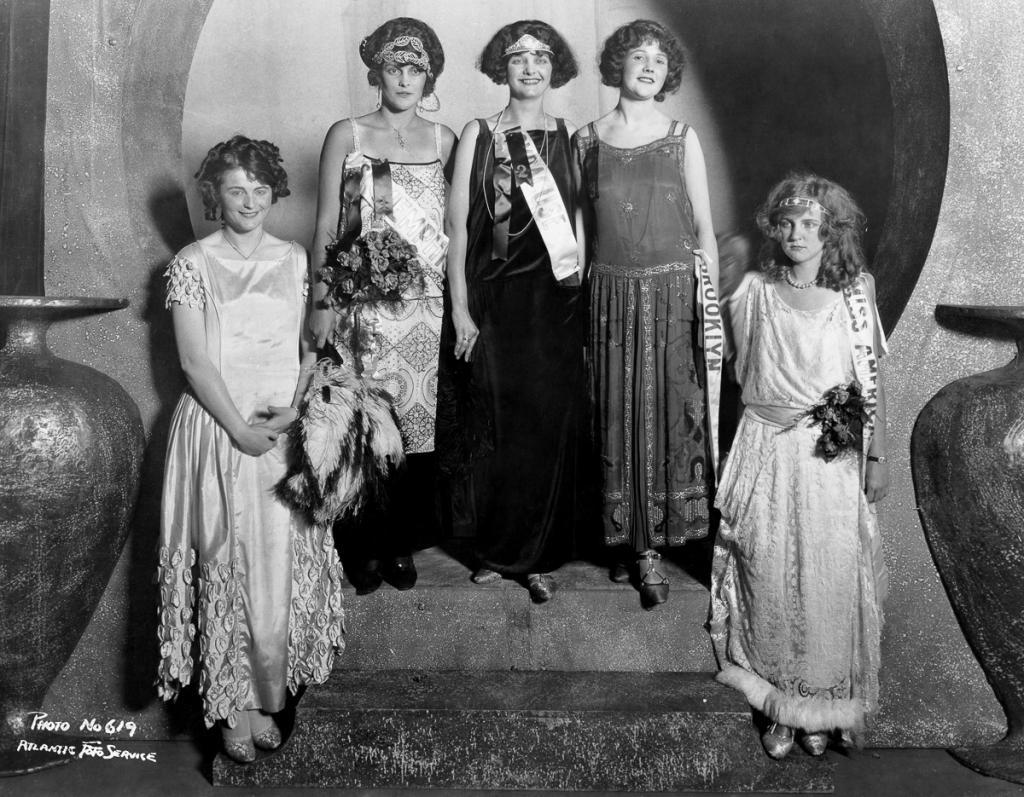 american-beauty-pageants-winners