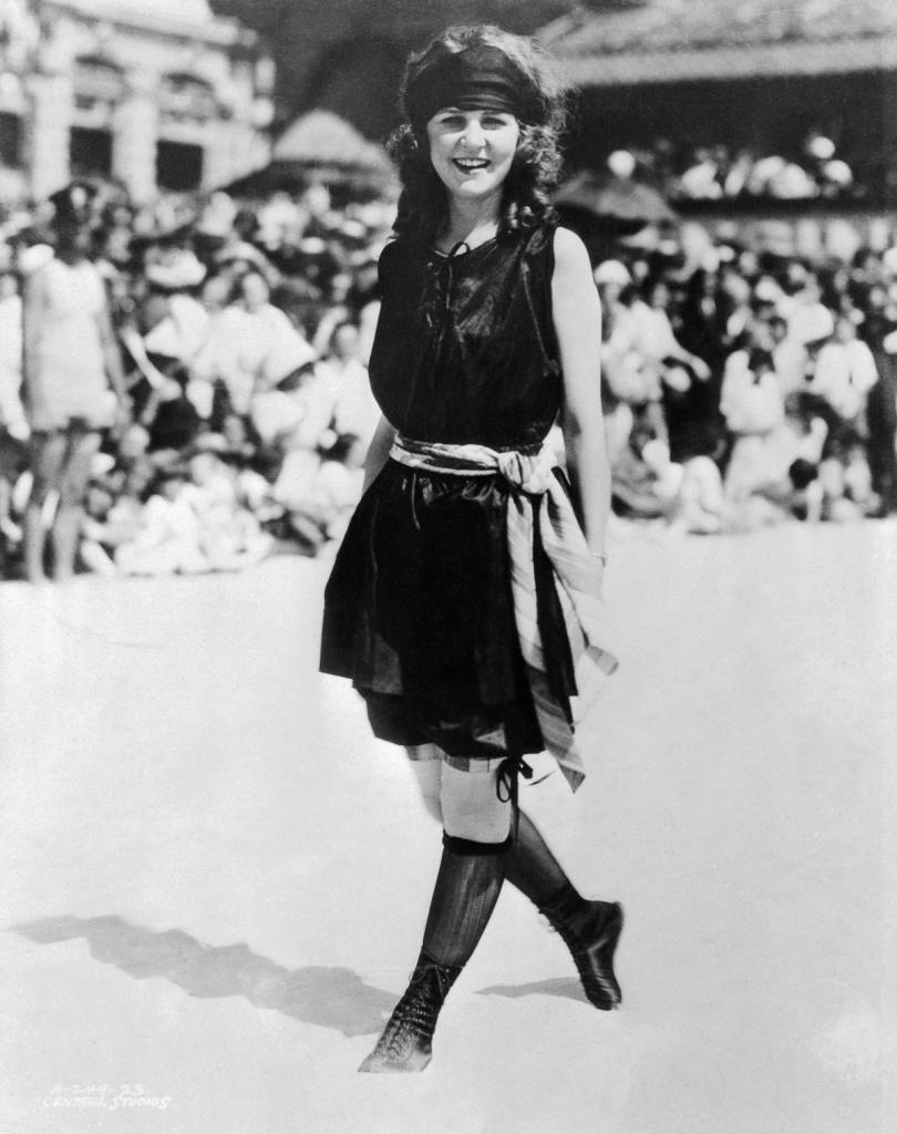 margaret-gorman-first-miss-america-of-1921
