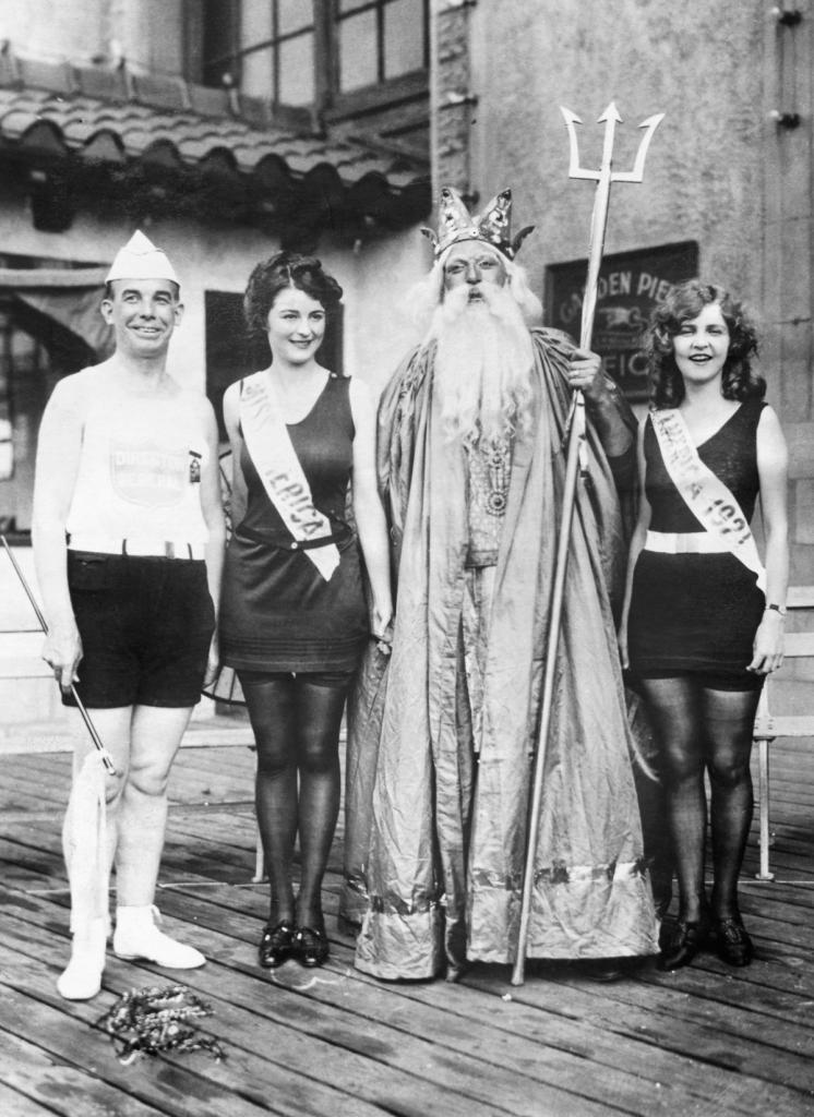 miss-america-of-1922