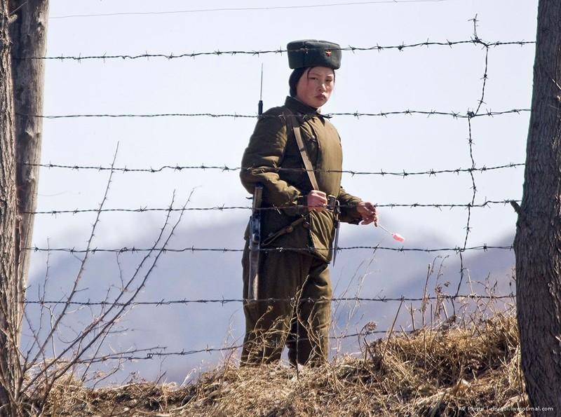 История выжившей заключенной Северокорейской тюрьмы.<br /> Ким Ен Сун провела девять лет в тюрьме Юдок за распускании слухов о интриге между ее подругой и Ким Чен Иром. Вместе с ней были арестованы и ее пожилые родители и четверо детей. Из всех своих родственников, только Ким Ен Сун дожила до освобождения ...