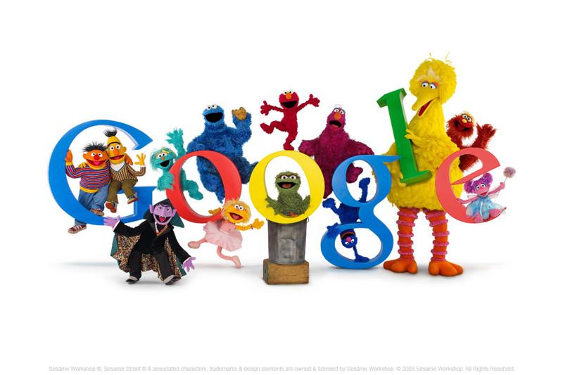 9 правил поиска в GOOGLE, о которых не знает большинство пользователей