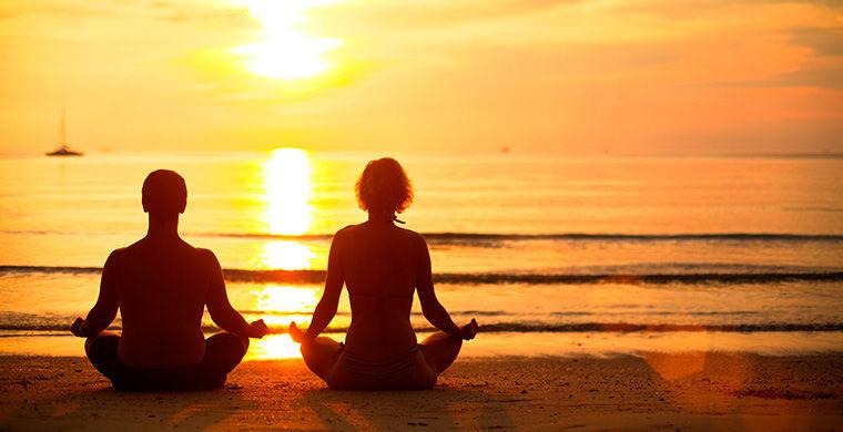 У Нікарагуа в готелі Mukul Beach, Golf & Spa (Рівас) можна випробувати на собі стародавні аюрведичні ритуали, які практикувалися індійськими і тибетськими відлюдниками і мудрецями.  У меню процедур, що сприяють очищенню аури, просвітління і переходу в нірвану, входять масаж активних точок на обличчі, обгортання травами, традиційний аюрведичний масаж і сакральний ритуал «шіродхара» з впливом на так званий третій очей.  Можна вибрати всі опції відразу - ця процедура називається «Нірвана - індульгенція».