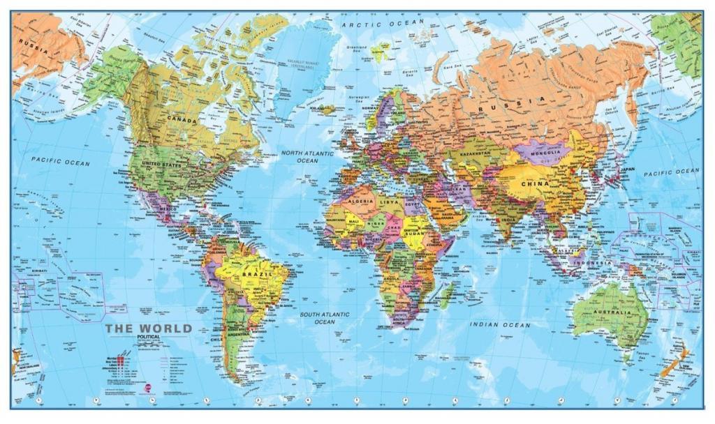 worldmaps02