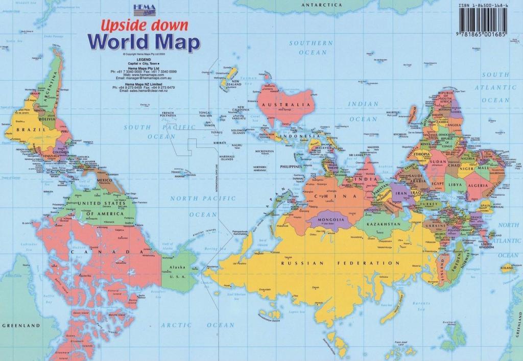 worldmaps05