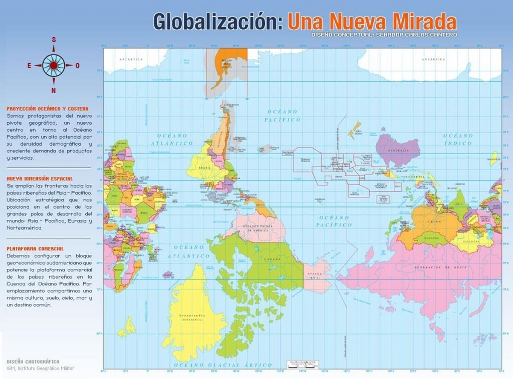 worldmaps07
