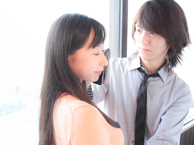 Новое утешение для эмоциональных японок