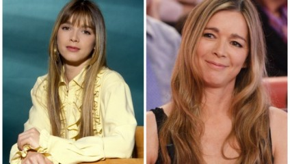 Как изменились герои сериала «Элен и ребята» спустя 23 года после выхода на экраны