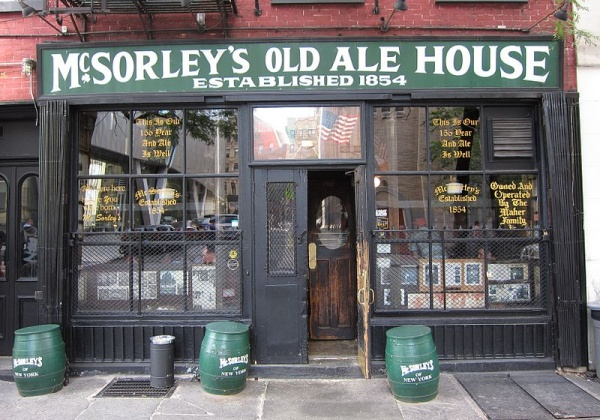 190355-R3L8T8D-600-McSorleys_Old_Ale_House