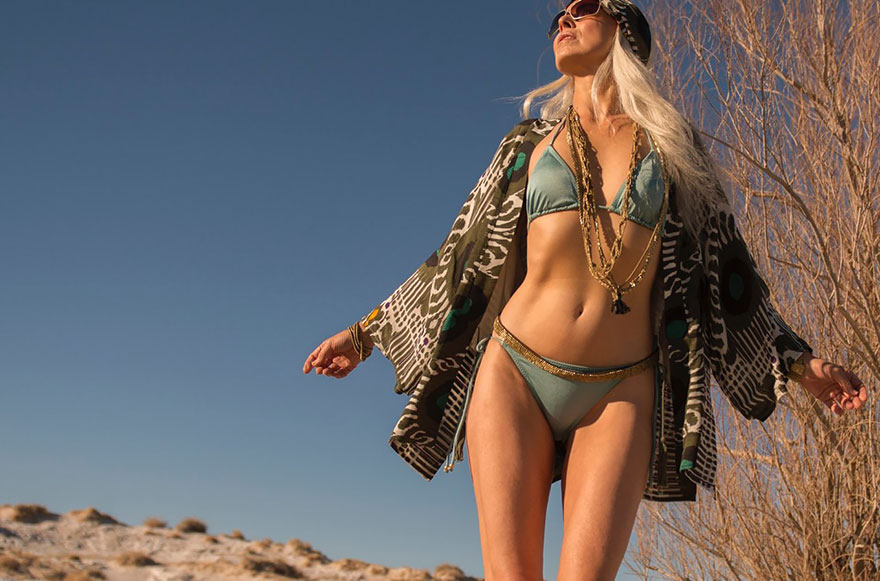 59-years-old-grandma-fashion-model-yasmina-rossi-5__880