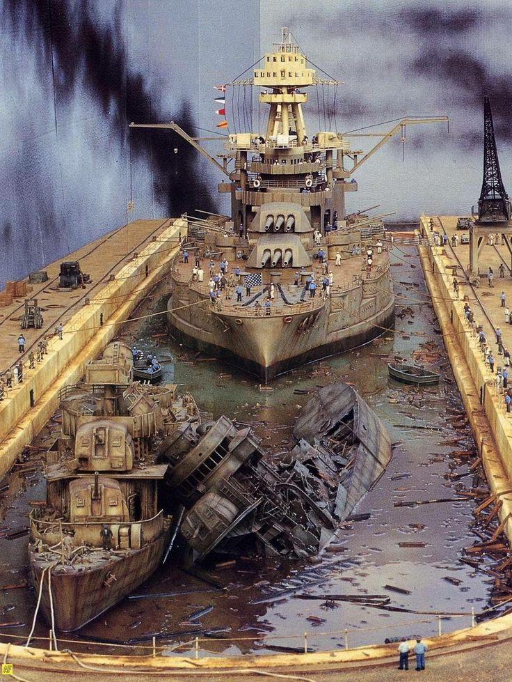 USS Pennsylvania