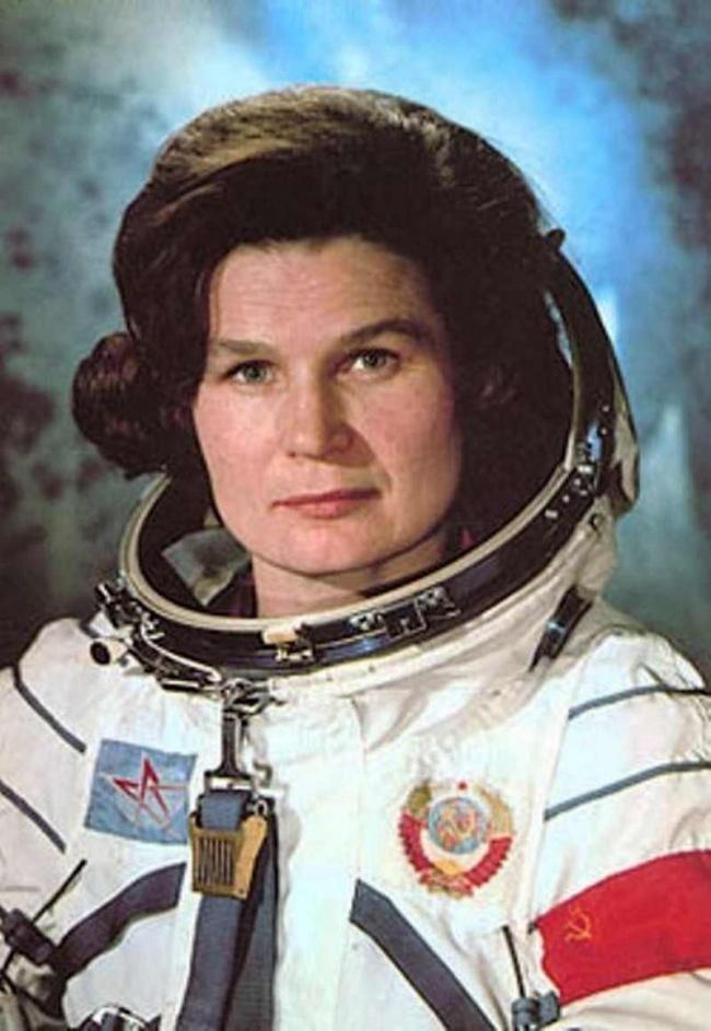 8196560-R3L8T8D-650-valentina-tereshkova-image-credit-rsc-energia