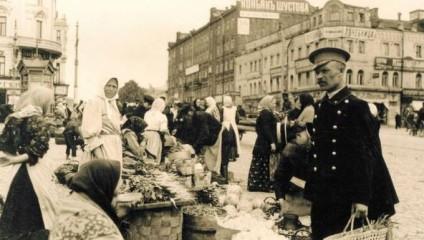 12 любопытных коротких фактов о царской России