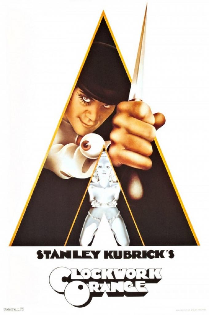 A-Clockwork-Orange_1971