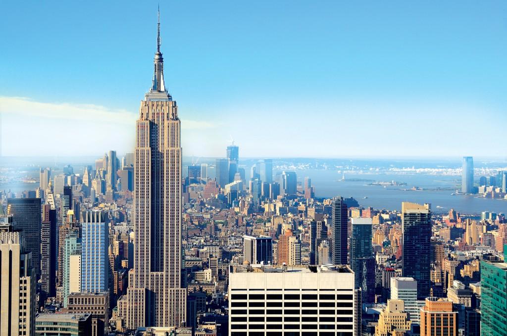 NYC23