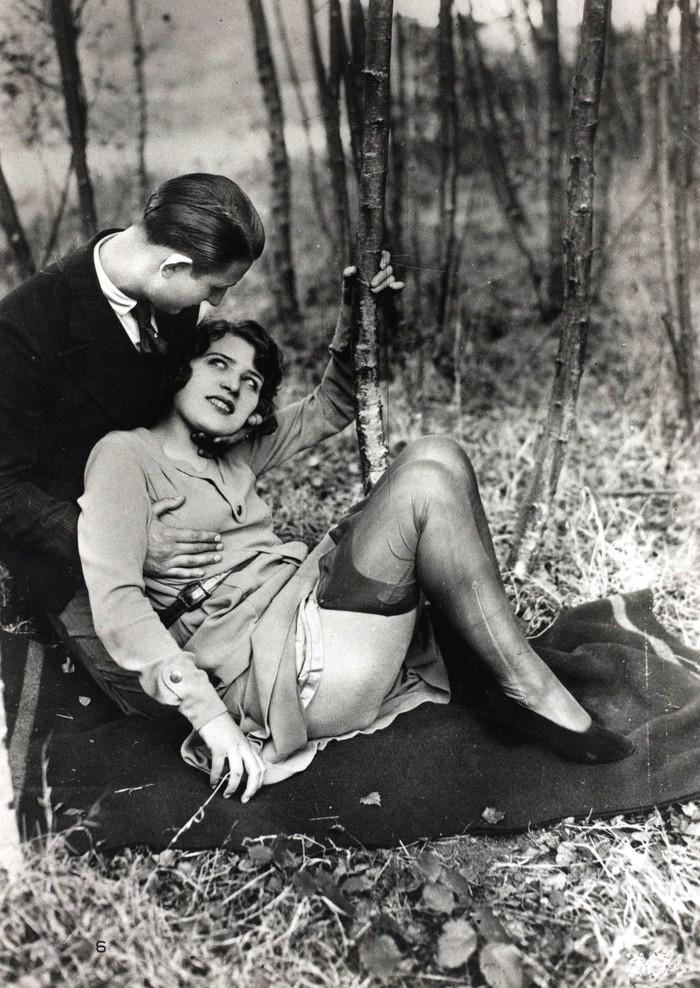 erotika-v-20-veka-foto-video-13