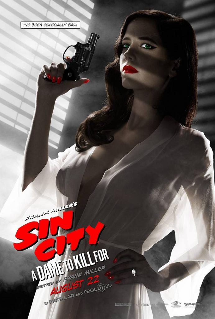 Sin-City-A-Dame-to-Kill-For_2014
