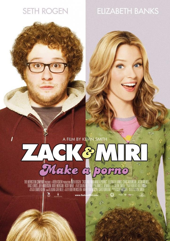 Zack-and-Miri-Make-a-Porno_2008