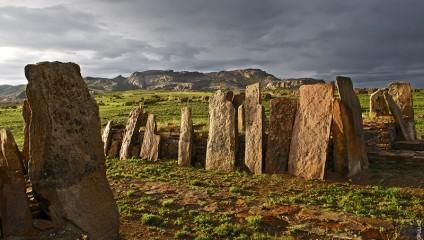 Караганда. 25 мест, которые стоит посетить