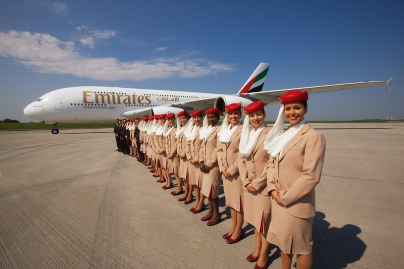 emirates_vinegret