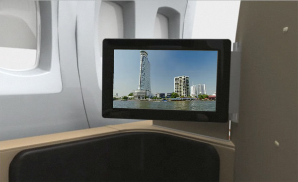 qantas-a380-screen