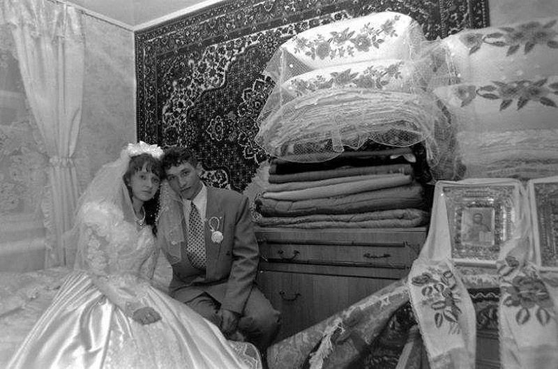 sovietweddings01