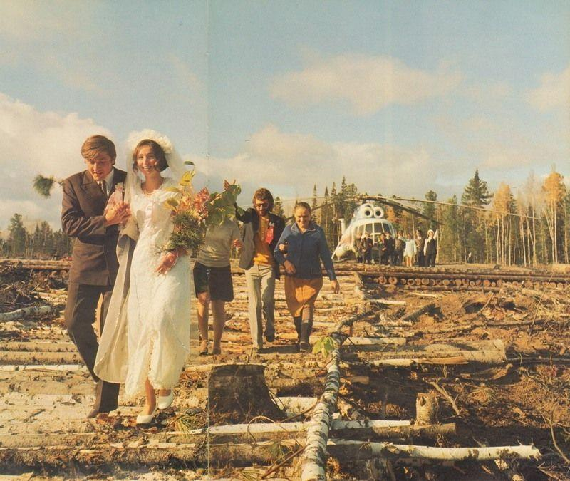 sovietweddings02