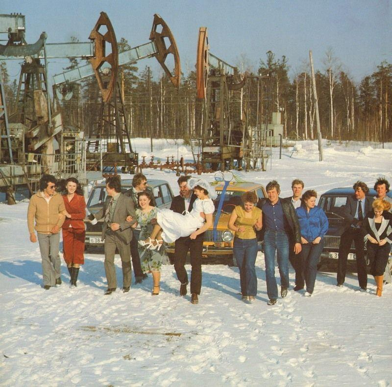 sovietweddings04