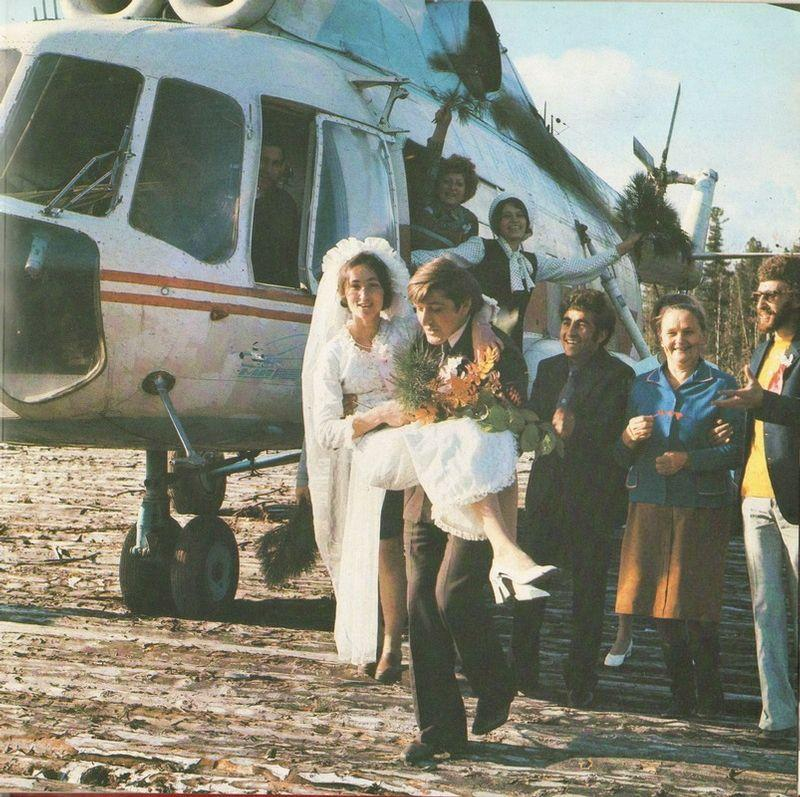 sovietweddings06
