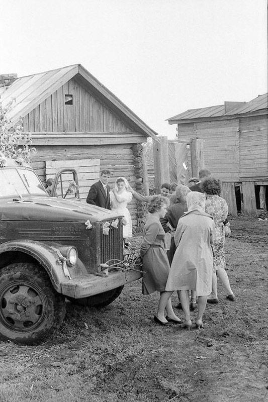 sovietweddings08