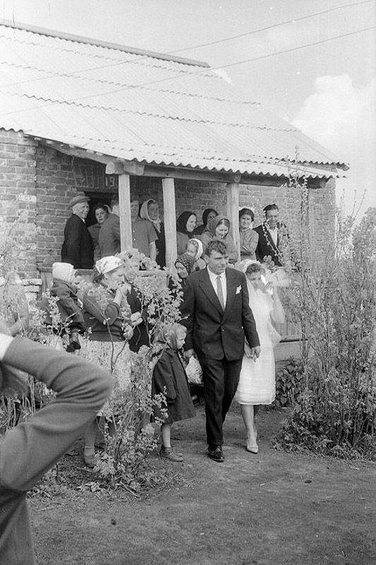 sovietweddings09