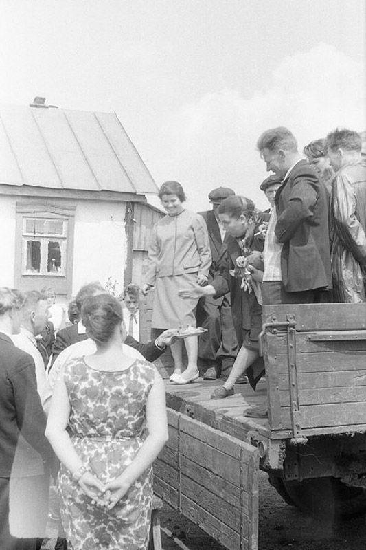 sovietweddings10