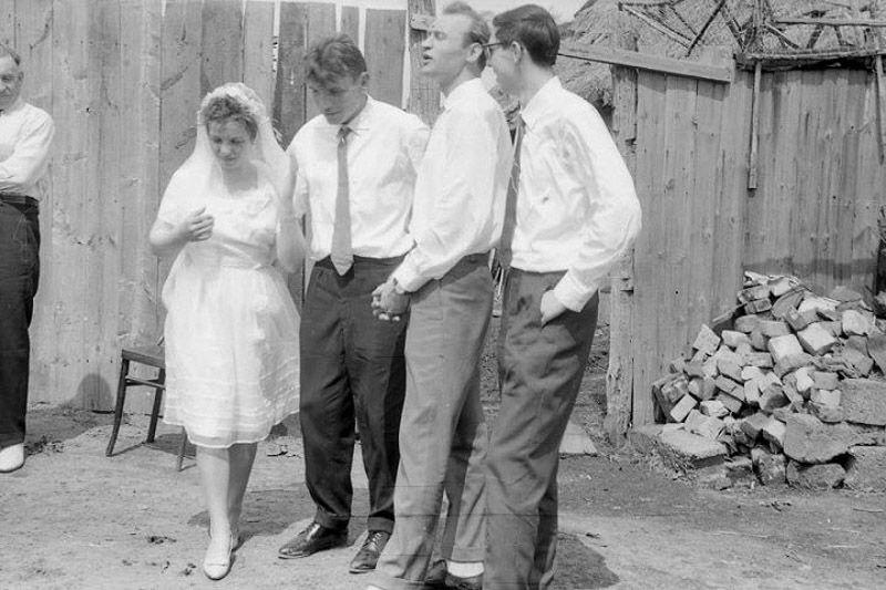 sovietweddings11