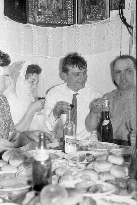 sovietweddings12