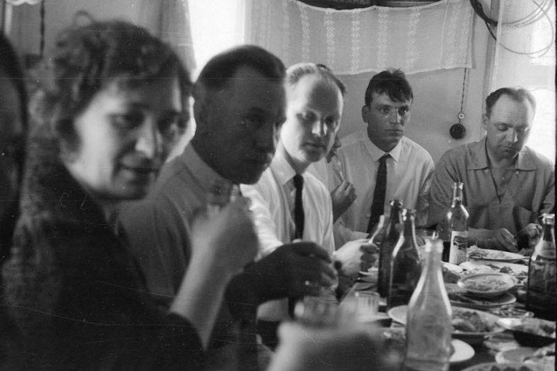 sovietweddings16