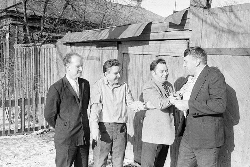 sovietweddings17