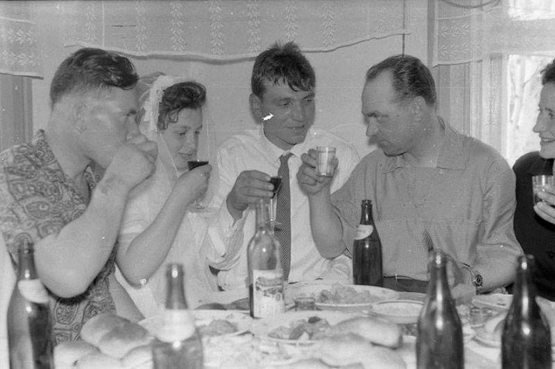 sovietweddings18