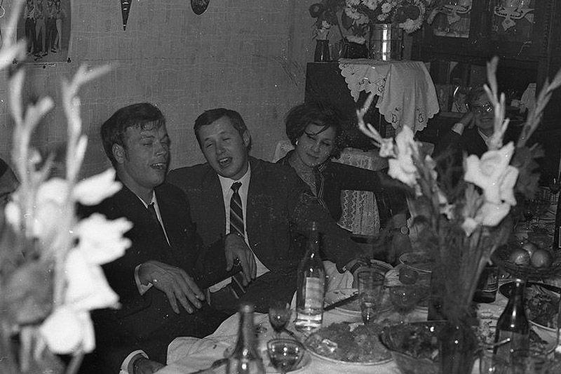 sovietweddings21