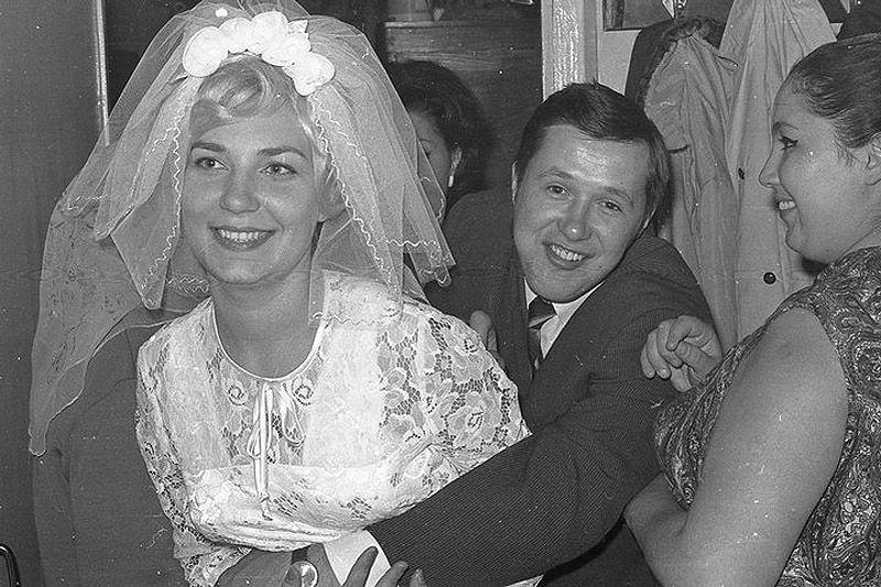 sovietweddings23