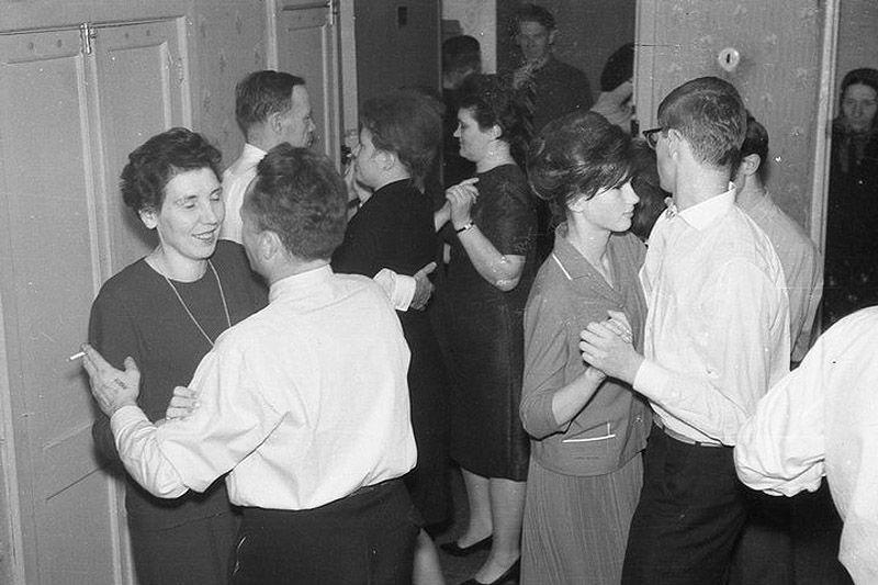 sovietweddings25