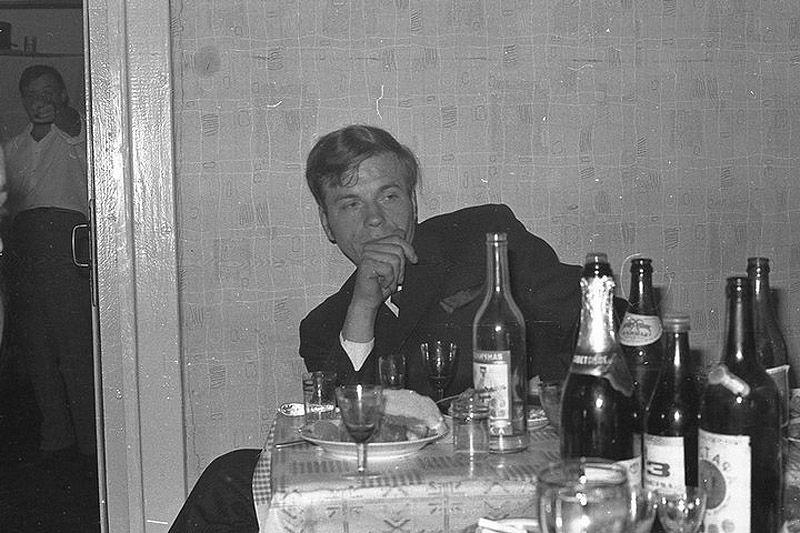 sovietweddings28