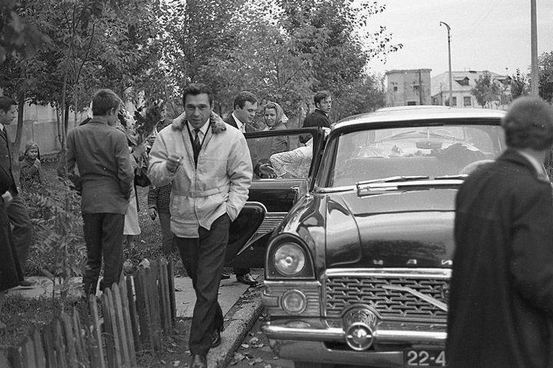 sovietweddings29