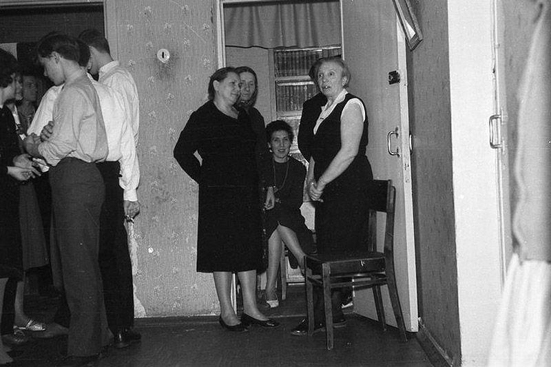 sovietweddings30
