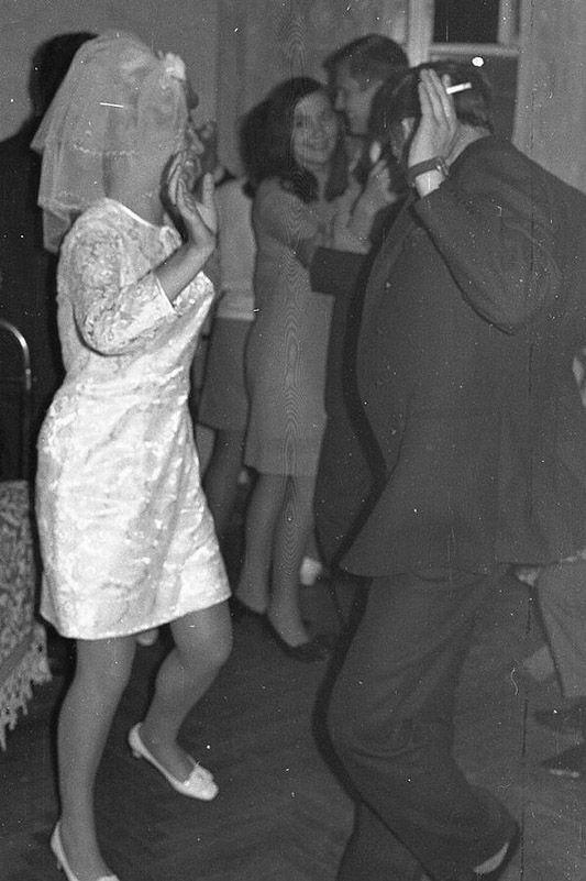 sovietweddings31