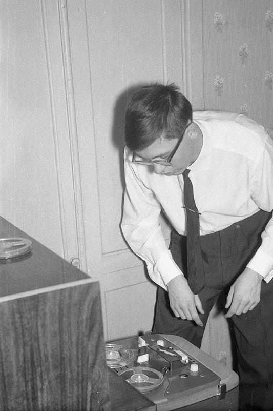 sovietweddings34