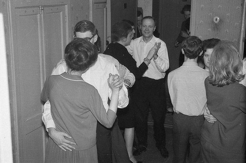 sovietweddings35